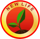 New Life Interdenominational Church - NLIC - The Chapel Startrite Montessori School